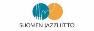 jazzliitto2