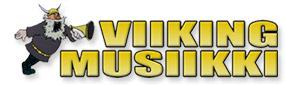 viikingmusiikki