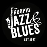 Kuopio Jazz & Blues ry – www.kjb.fi